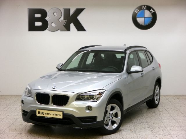 bmw x1 dachreling. Black Bedroom Furniture Sets. Home Design Ideas