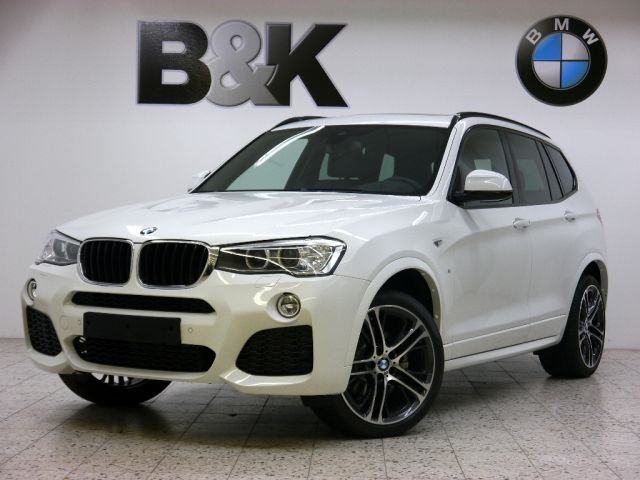 bmw x3 panoramadach. Black Bedroom Furniture Sets. Home Design Ideas