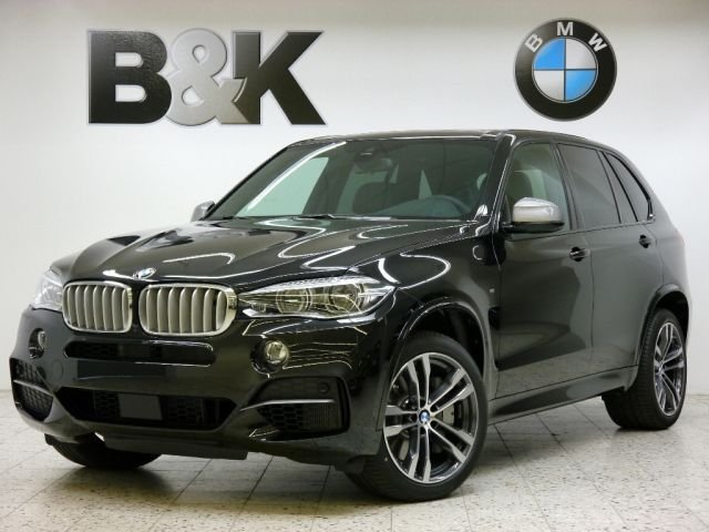 bmw x5 panoramadach. Black Bedroom Furniture Sets. Home Design Ideas