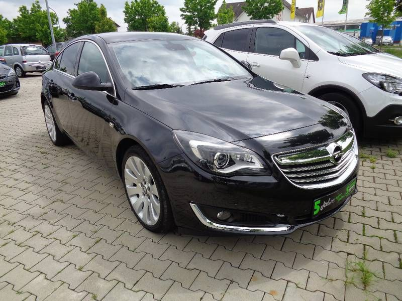 opel insignia 2014. Black Bedroom Furniture Sets. Home Design Ideas