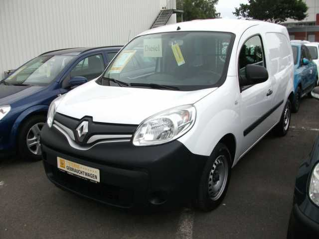 renault kangoo rapid. Black Bedroom Furniture Sets. Home Design Ideas