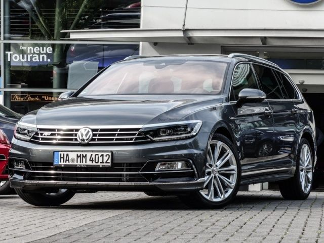 vw passat b8 variant. Black Bedroom Furniture Sets. Home Design Ideas