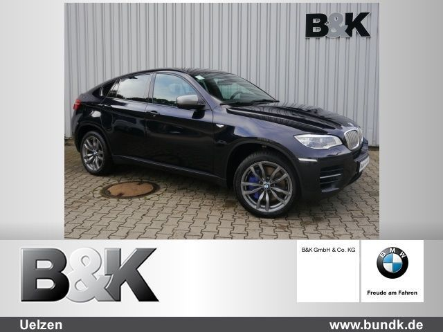 bmw x6 schwarz gebraucht. Black Bedroom Furniture Sets. Home Design Ideas