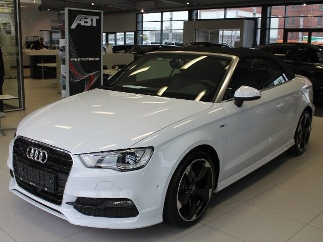 audi a3 cabriolet alufelgen. Black Bedroom Furniture Sets. Home Design Ideas