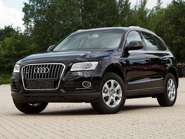 audi q5 mythosschwarz metallic neu. Black Bedroom Furniture Sets. Home Design Ideas