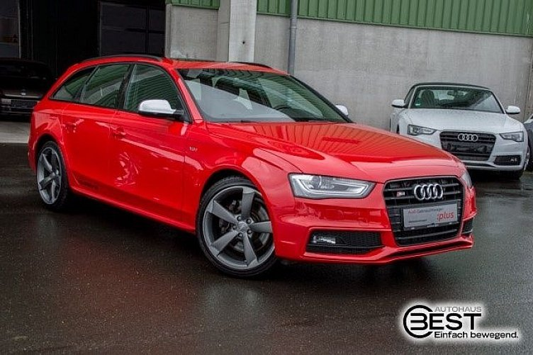 Image Result For Audi A Tfsi Welches L
