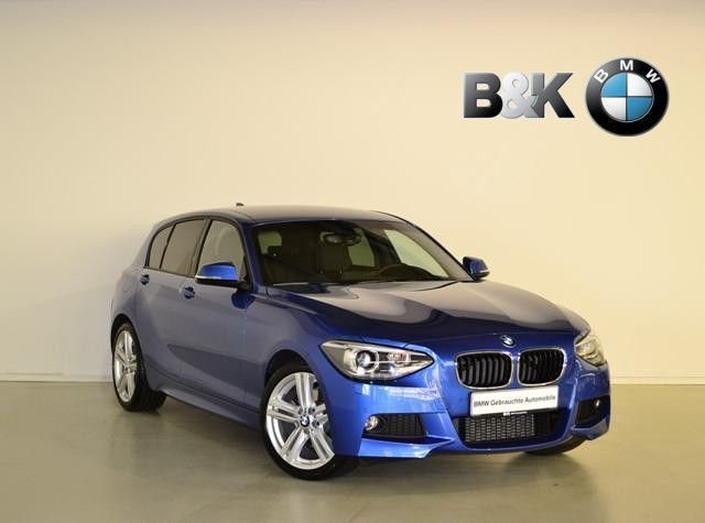 bmw 125 bis 20000 euro. Black Bedroom Furniture Sets. Home Design Ideas