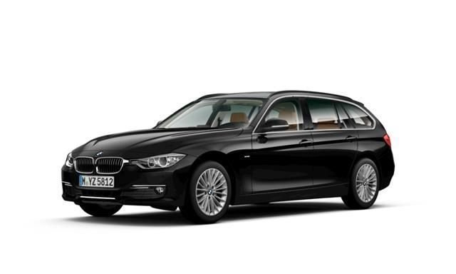 bmw 318d touring. Black Bedroom Furniture Sets. Home Design Ideas