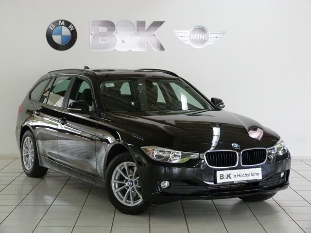 bmw 320d touring. Black Bedroom Furniture Sets. Home Design Ideas