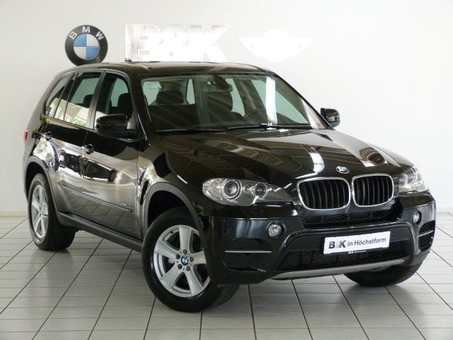 bmw x5 schwarz. Black Bedroom Furniture Sets. Home Design Ideas