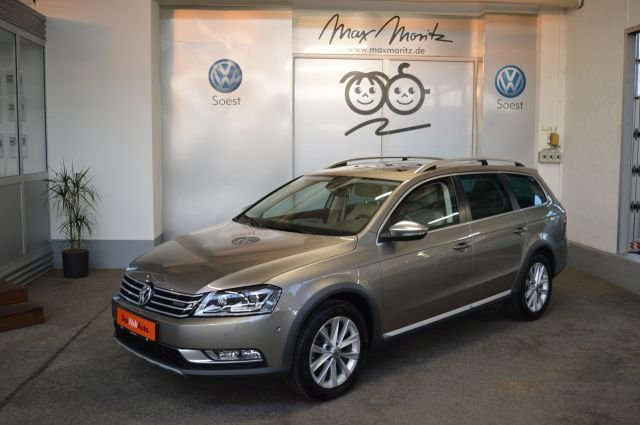 vw passat alltrack braun gebraucht. Black Bedroom Furniture Sets. Home Design Ideas