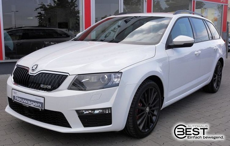 skoda octavia combi rs alufelgen. Black Bedroom Furniture Sets. Home Design Ideas