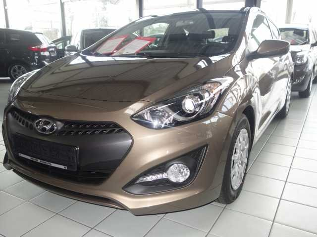 hyundai i30 coupe 2015. Black Bedroom Furniture Sets. Home Design Ideas