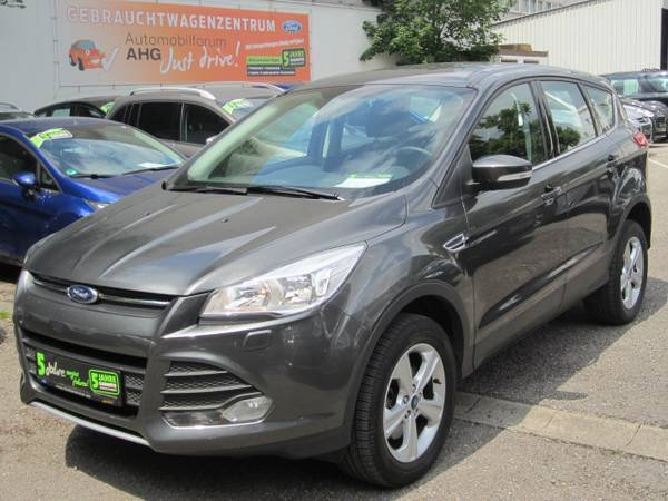 Image Result For Ford Kuga Magnetic