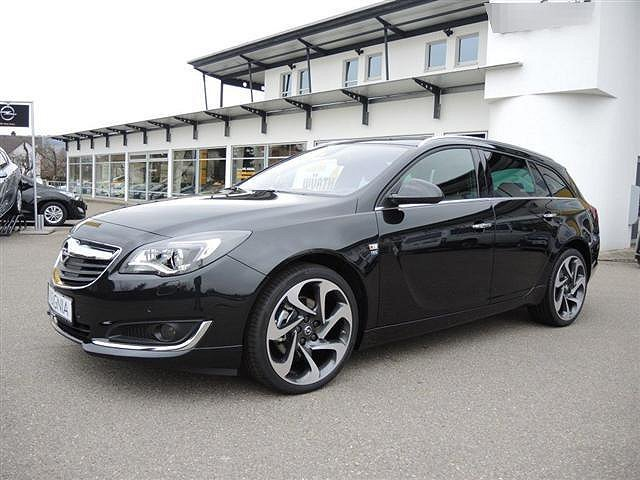 opel insignia sports tourer alufelgen. Black Bedroom Furniture Sets. Home Design Ideas
