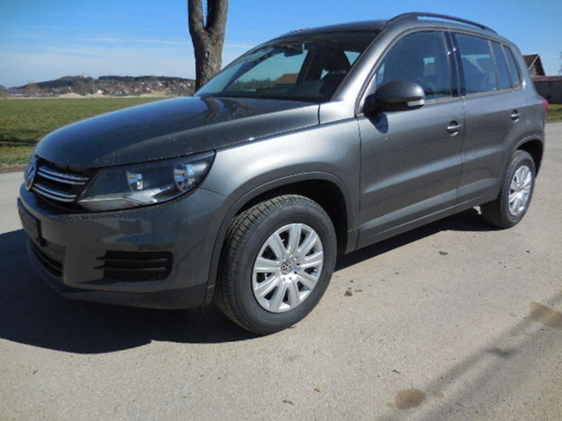 vw tiguan 2014. Black Bedroom Furniture Sets. Home Design Ideas