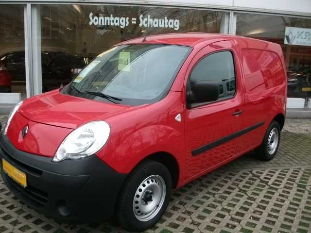 renault kangoo rapid rot gebraucht. Black Bedroom Furniture Sets. Home Design Ideas