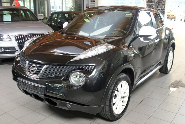 nissan juke 2013. Black Bedroom Furniture Sets. Home Design Ideas