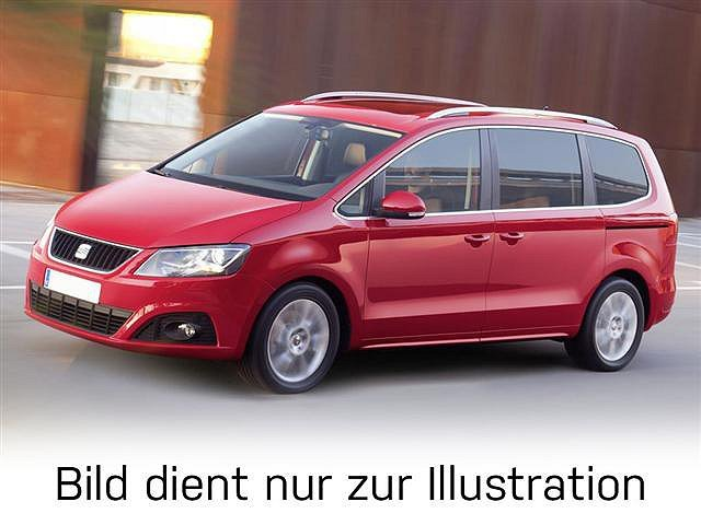 seat alhambra 7 sitzer. Black Bedroom Furniture Sets. Home Design Ideas