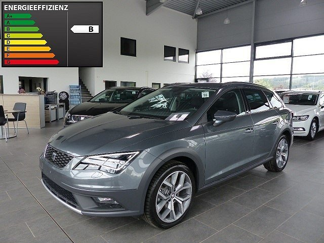 seat leon x perience 2015. Black Bedroom Furniture Sets. Home Design Ideas