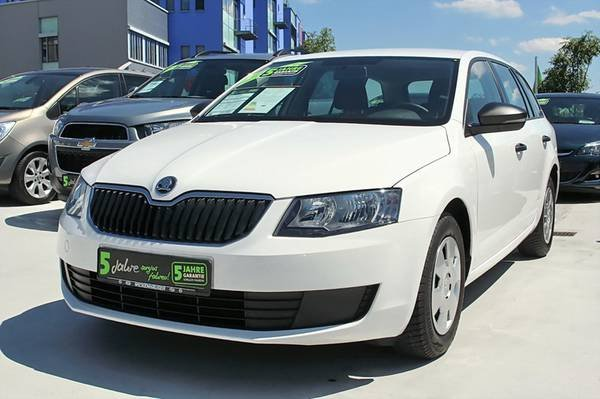 skoda octavia kombi bis 15000 euro. Black Bedroom Furniture Sets. Home Design Ideas
