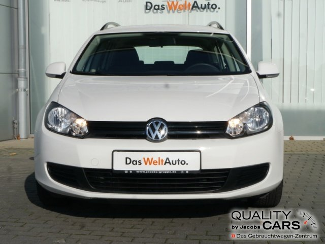 vw golf 6 variant bis 12000 euro. Black Bedroom Furniture Sets. Home Design Ideas