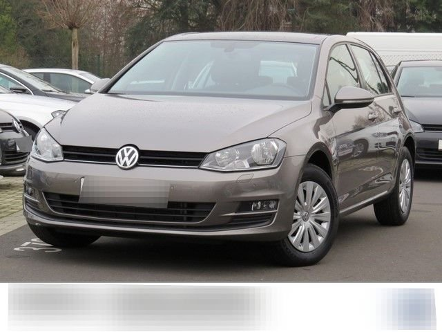 vw golf 7 panoramadach. Black Bedroom Furniture Sets. Home Design Ideas