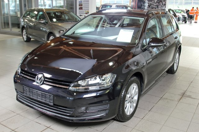 vw golf 7 variant dachreling. Black Bedroom Furniture Sets. Home Design Ideas