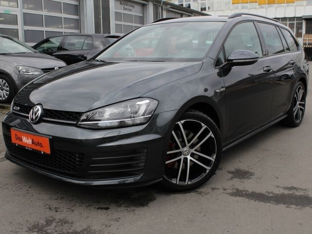 vw golf 7 variant gtd ausstattung. Black Bedroom Furniture Sets. Home Design Ideas