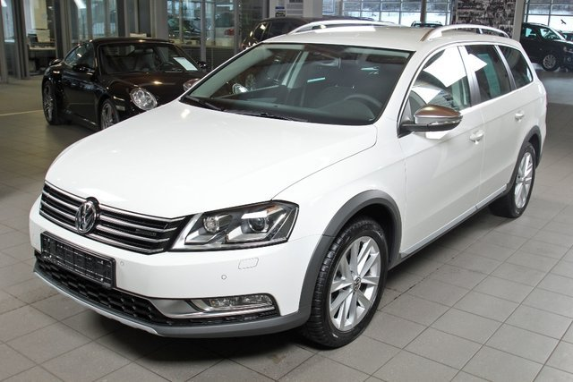 vw passat alltrack alufelgen. Black Bedroom Furniture Sets. Home Design Ideas