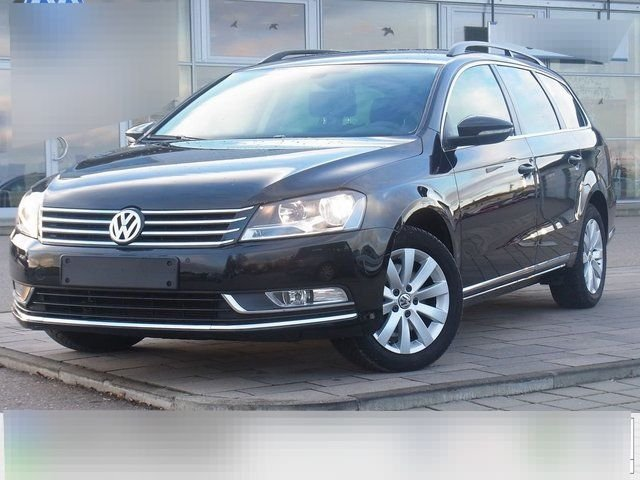 vw passat variant deep black perleffekt. Black Bedroom Furniture Sets. Home Design Ideas