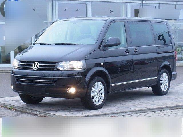 vw t5 multivan 2014. Black Bedroom Furniture Sets. Home Design Ideas