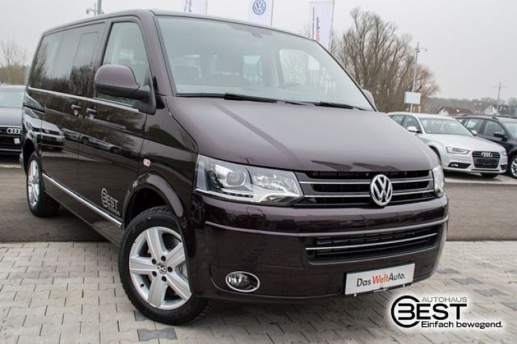 vw t5 gebraucht t5 4motion 4x4 california camper on