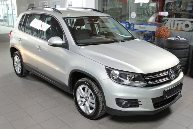 volkswagen tiguan towing capacity autos post. Black Bedroom Furniture Sets. Home Design Ideas