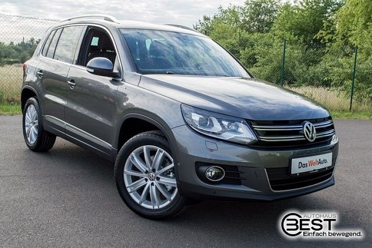 vw tiguan pepper grey. Black Bedroom Furniture Sets. Home Design Ideas