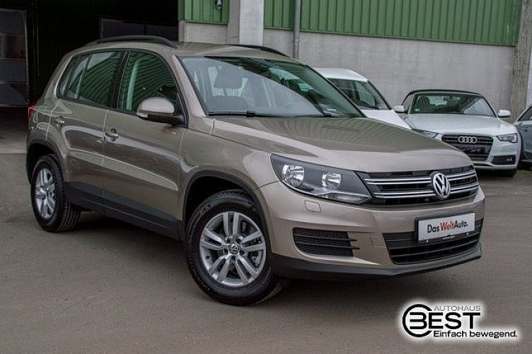 vw tiguan titanium beige. Black Bedroom Furniture Sets. Home Design Ideas