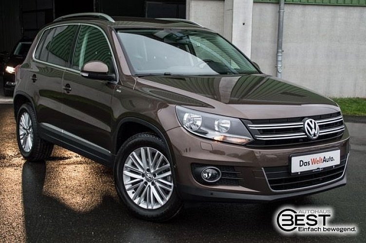 tiguan gebraucht gebraucht vw tiguan 2012 automatik. Black Bedroom Furniture Sets. Home Design Ideas